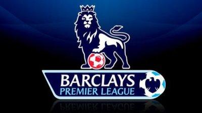 Видео обзоры футбольной английской премьер лиги