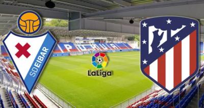 Обзор футбольных туров англия испания видео